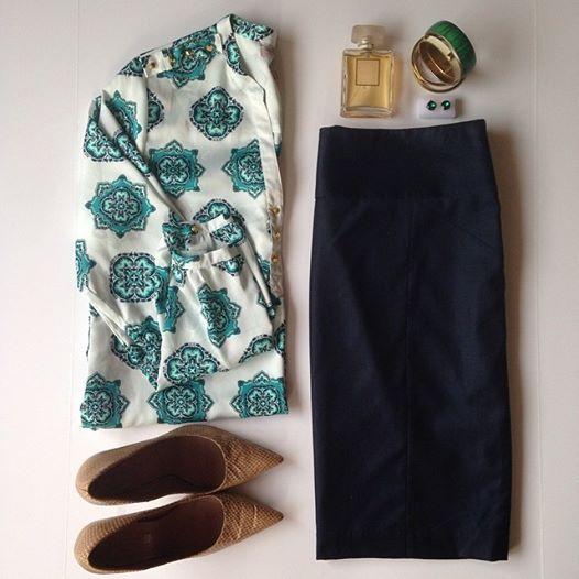 wardrobe planning blogs 1