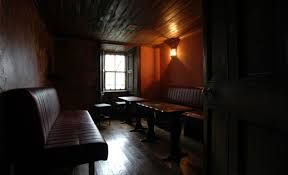 Image result for the thatch cloneen