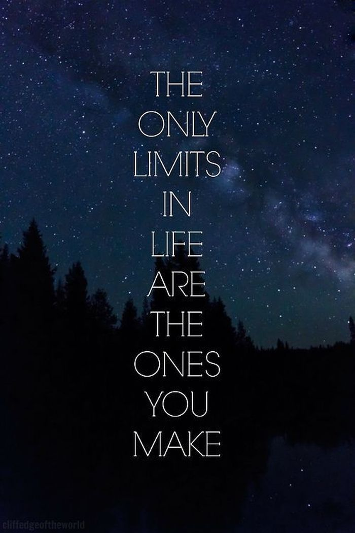 67 Inspirational And Motivational Quotes You're Going To Love