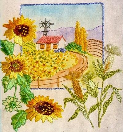 65 Best Embroidery Portland Oregon Images On Pinterest Embroidery