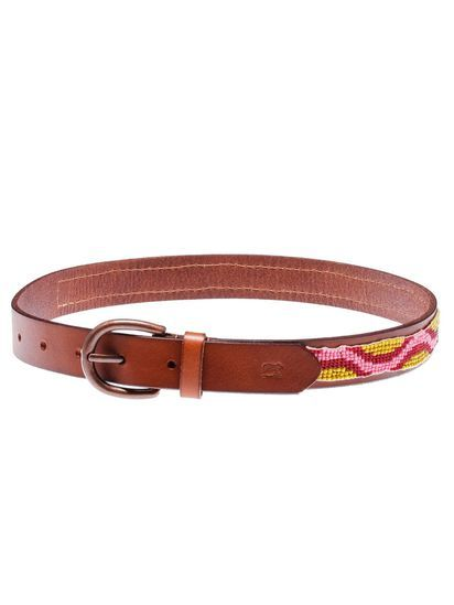 Scotch R´Belle Belt