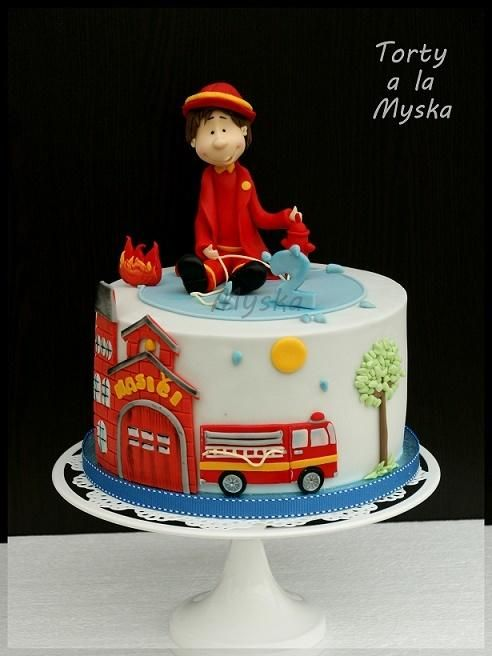 654 best cake fireman police health care images on Pinterest ... Firehouse Cake Design on firehouse ice cream, firehouse sauces, firehouse cupcake, firehouse toy, firehouse beer, firehouse desserts, firehouse gingerbread house,