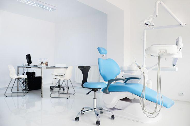 Quels sont les prix pour les facettes dentaires en Roumanie? Nous vous invitons à voir ici et contactez-nous immédiatement!http://www.intermedline.com/dental-clinics-romania/  #tourismedentaire #tourismedentaireenRoumanie #voyagedentaire #voyagedentaireenRoumanie #cliniquedentaire #cliniquedentaireenRoumanie #dentistes #dentistesenRoumanie #soinsdentaires #soinsdentairesenRoumanie #facettesdentaires #facettesdentairesenRoumanie