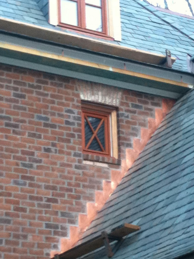 Best Vermont Slate Roof 3 Color Blend Architecture House 640 x 480