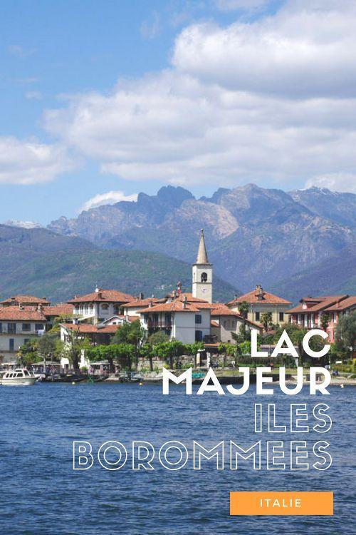 Les 25 meilleures id es de la cat gorie lac majeur italie sur pinterest les lacs italiens - Le jardin d italie chateauroux ...