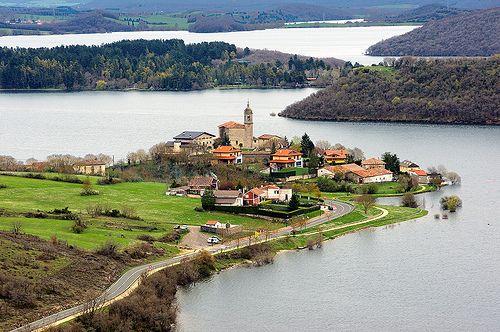 ***Ullibarri Gamboa #Alava #Euskadi #Basquecountry