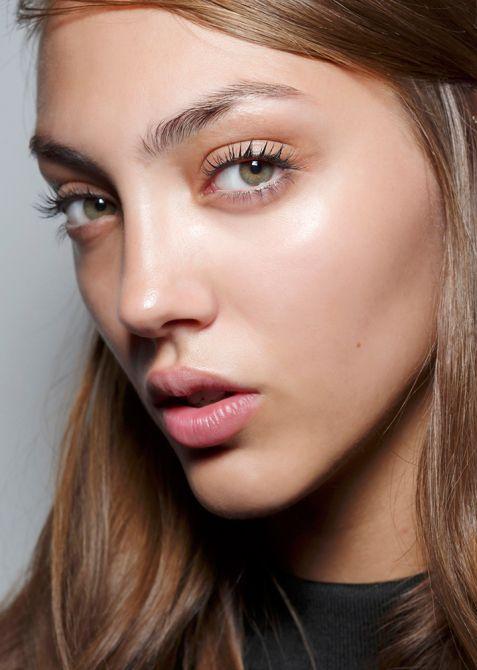Meet Tubing Mascara: The Best Mascara the Internet Swears By