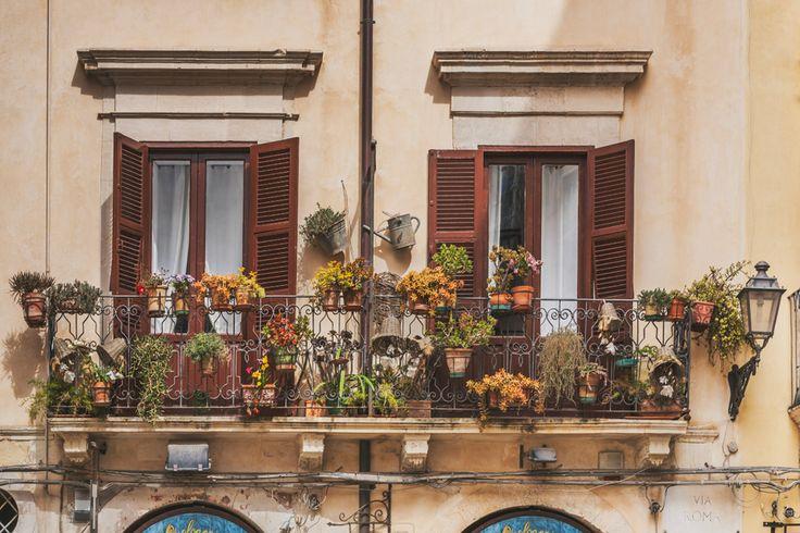 29 best Dekoration mit Blumen images on Pinterest