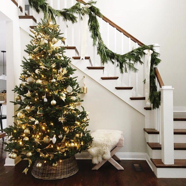 Pin by Sherry Turley on Christmas Christmas tree