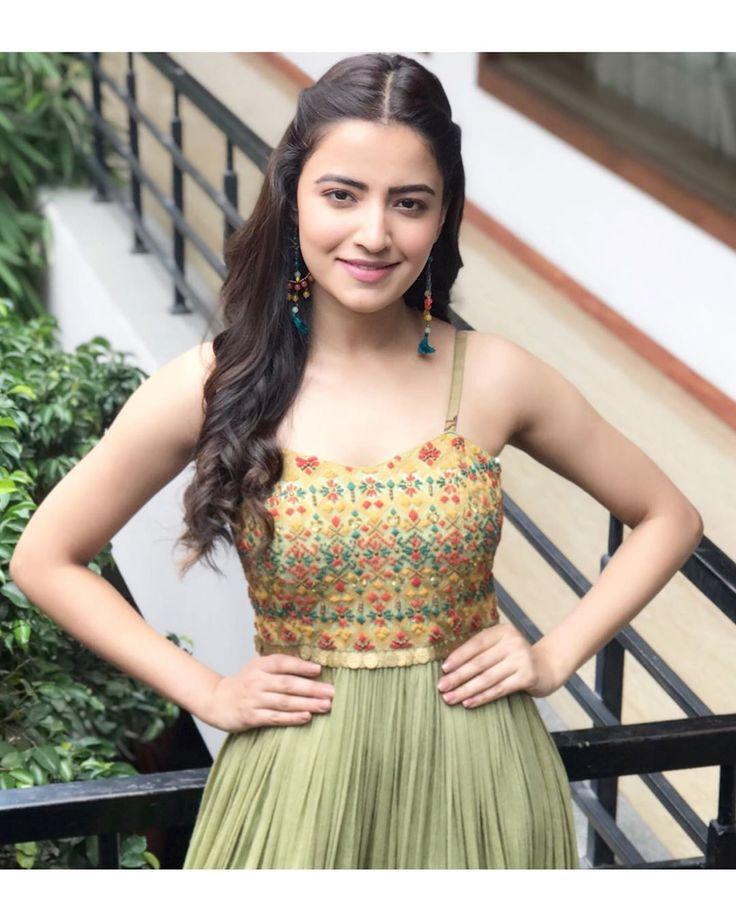 Pooja Sawant marathi actress 21   DreamPirates in 2020