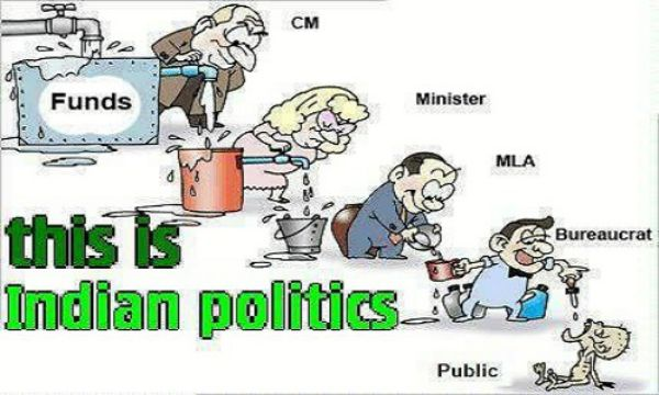 indian political memes - Google Search