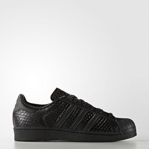 adidas - Tênis Superstar