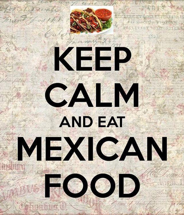 FLASH TACO LIFE!  #FlashTacoLife #SixCorners #WickerPark #Bucktown #flashtacoss #tacotuesdays #food #instafood #dailyfoodfeed #hungry #chitown #chicago #feedfeed #foodporn #carnitas #tacosyou #tacotuesday #taco #trump #love #2017