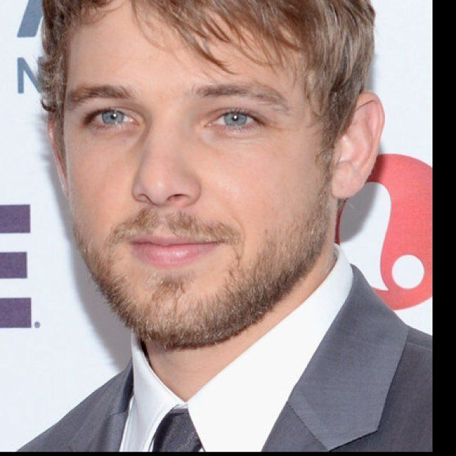 Max Thieriot | Max Thieriot Verified account
