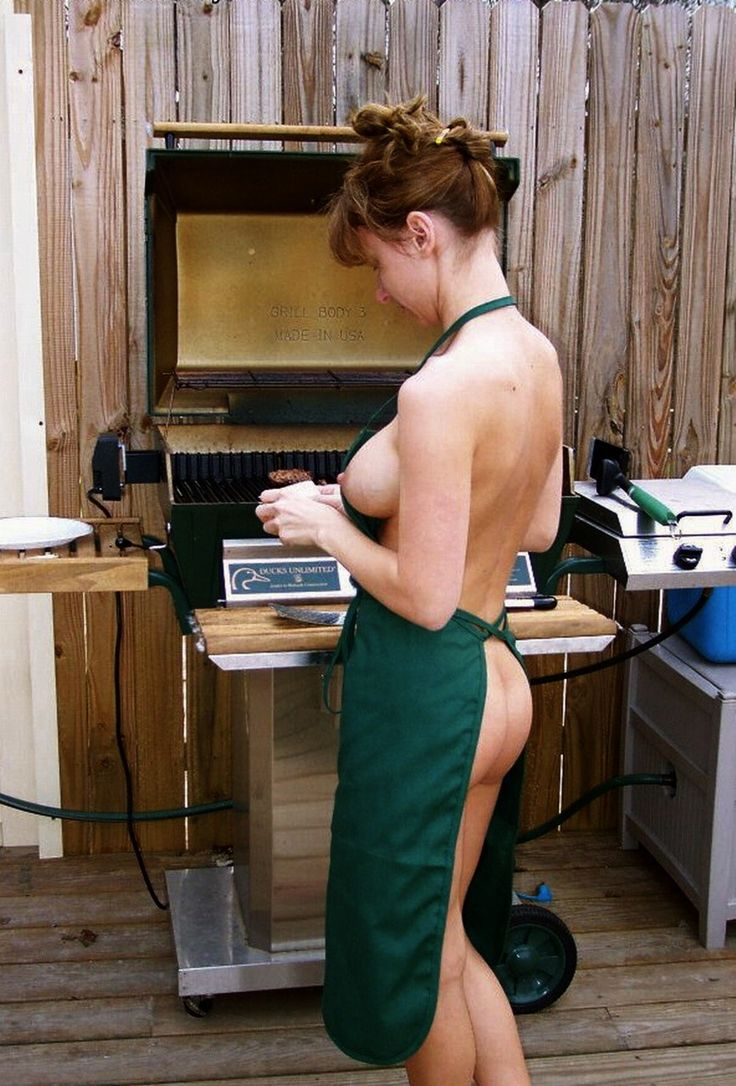 Image result for naked barbecue