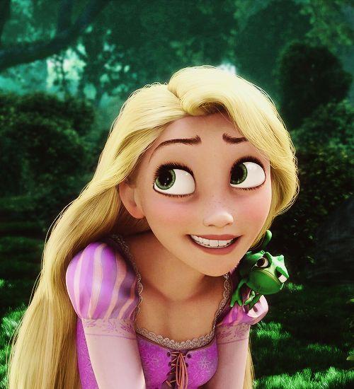 classydisney: 8/50 disney screencaps | 3D art | Pinterest ... Disney Rapunzel Screencaps