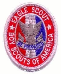 Boy Scout Advancement Requirement Changes January 2014