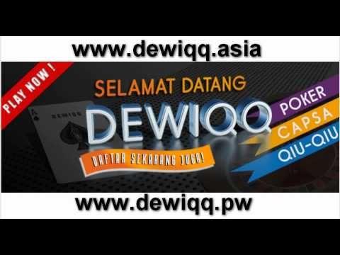 DewiQQ | Daftar DewiQQ | DewiQQ Asia | Link Alternatif DewiQQ