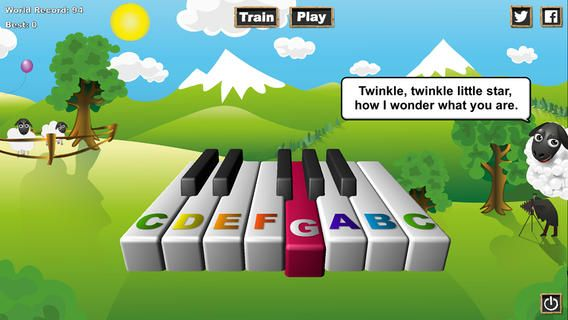 17 Best Images About Piano On Pinterest Children Hot