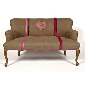 funky furniture ideas. love seat powder room settee now featured on fab funky furniturefurniture ideasplayhouse furniture ideas