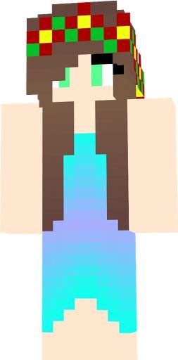 Jolca   Nova Skin