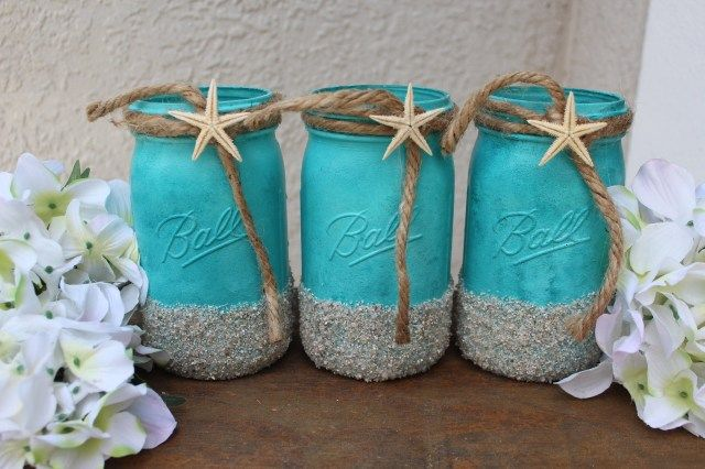 Exclusive Picture Of Beach Wedding Decorations Beach Wedding