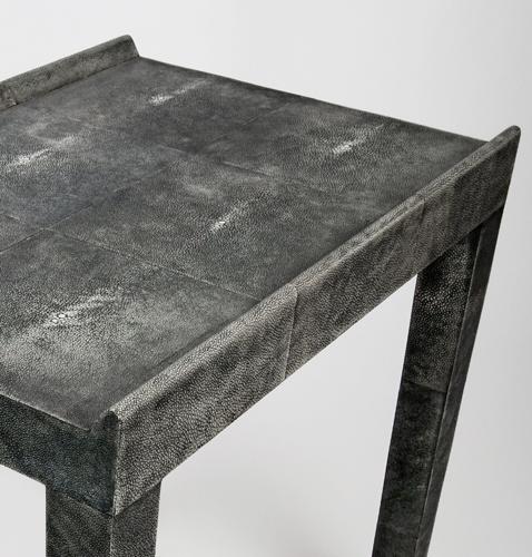 78+ ötlet a következőről: Bauhaus Arbeitsplatten a Pinteresten ... | {Bauhaus küchenarbeitsplatte 9}