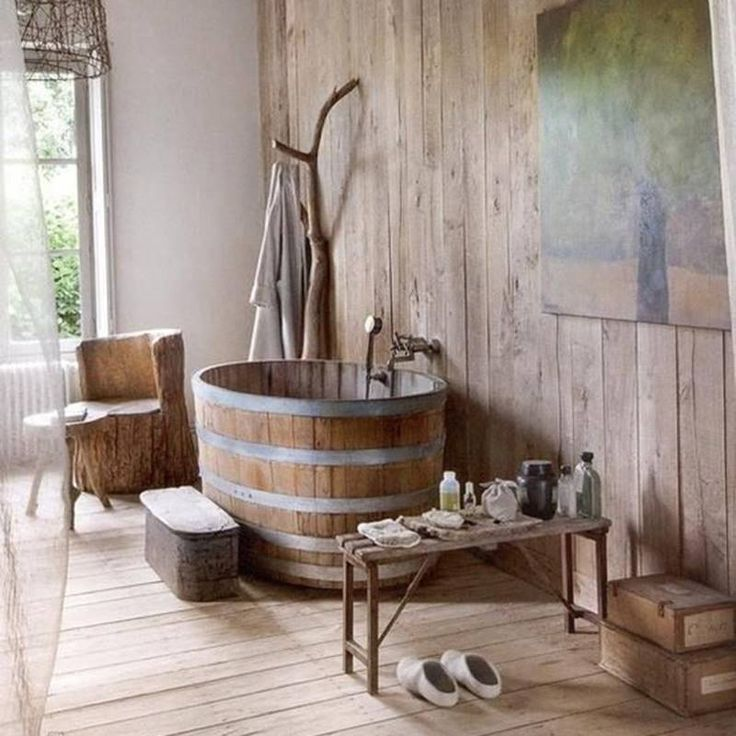 107 best Salle de bain images on Pinterest Carriage house, Garage