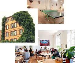 Image result for agora cafe berlin