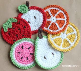 http://translate.googleusercontent.com/translate_c?depth=1&hl=es&rurl=translate.google.es&sl=en&tl=es&u=http://www.repeatcrafterme.com/2013/04/crochet-fruit-coasters-pattern.html&usg=ALkJrhhwIUEZysqFZJPYrchYDdnFuMC5fw