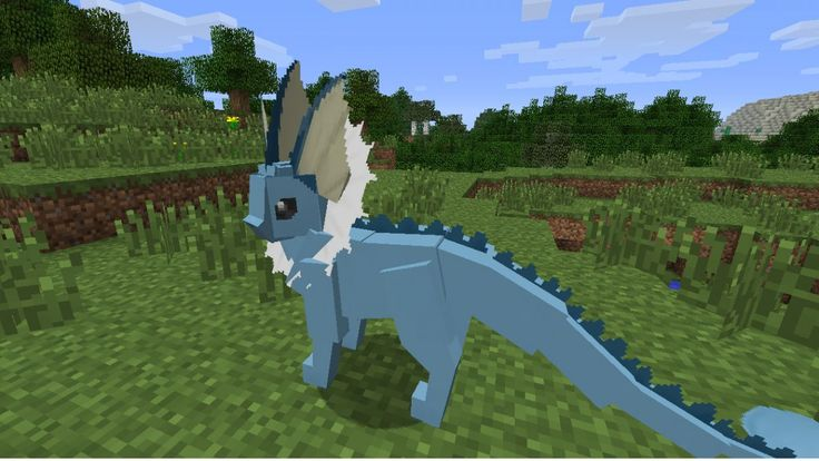 You can catch a Charizard (and all the other Pokemon) in Minecraft   Pokemon is available inside Minecraft through the Pixelmon mod's full recreation of the classic game. Buying advice from the leading technology site