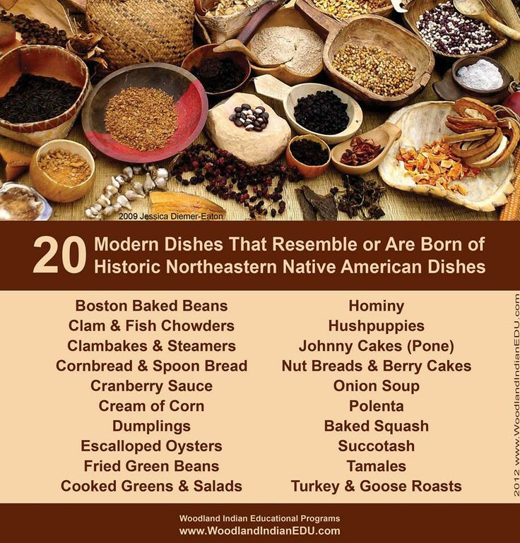98 best nativeamerican recipes images on pinterest native american 98 best nativeamerican recipes images on pinterest native american native american recipes and american food forumfinder Gallery