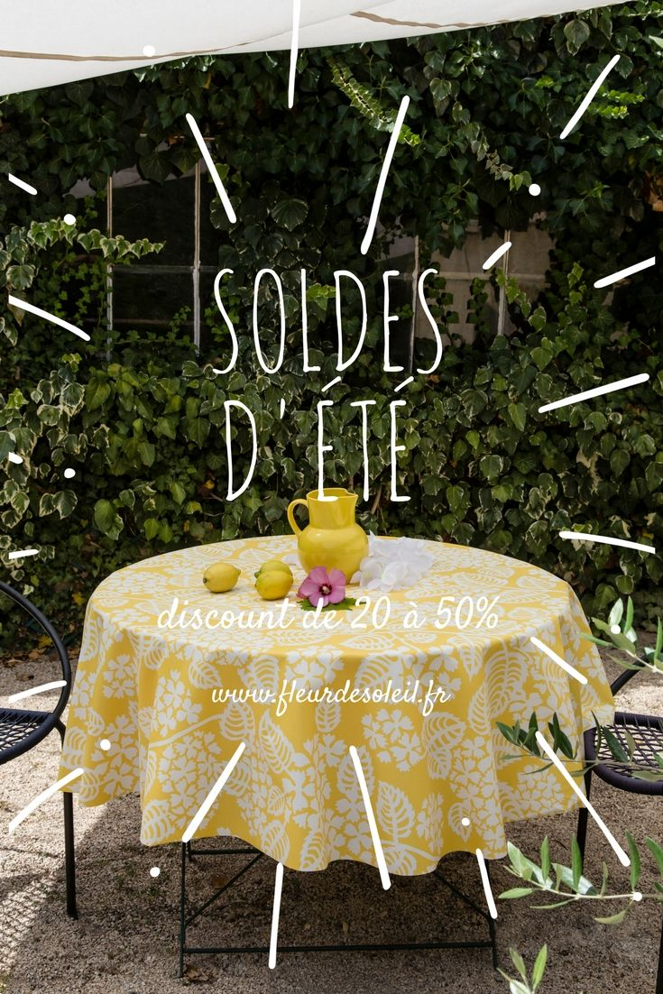Best 10+ Soldes salon de jardin ideas on Pinterest | Ancolie ...