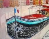 sur le site alittlemarket il y a un outil loupe http://www.alittlemarket.com/dessins/peniche_sur_les_quais_de_saone_lyon-1175627.html