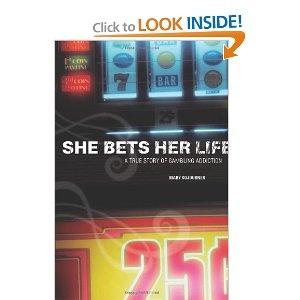 True stories of gambling addicts promotional code for pachanga casino