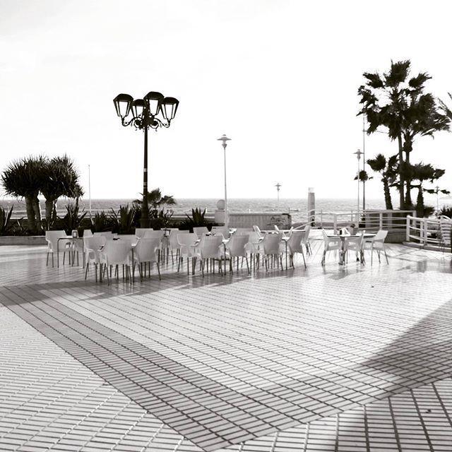 Zapillo, Almeria #beach #almeria