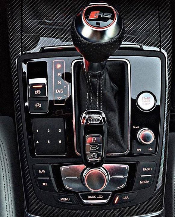 2012 Audi A8 Interior: 25+ Best Ideas About Audi R8 Interior On Pinterest