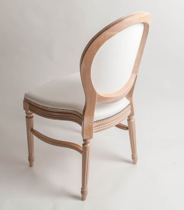 32 best images about wedding chairs on pinterest wedding chairs ghost chairs and ghosts - Louis th chairs ...