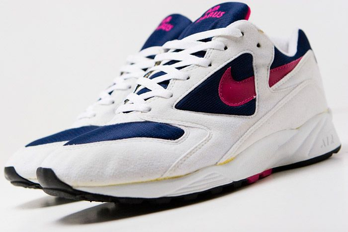 Nike Air Icarus Extra (1992)