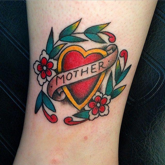 Angel Tattoo Design Studio Permanent Tattoo Cost Price: 1000+ Ideas About Mom Tattoo Designs On Pinterest