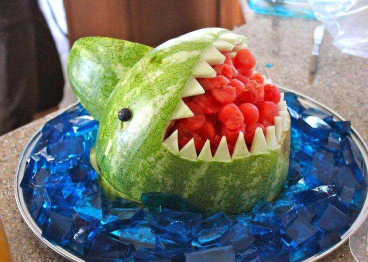 Crafts by Kimi Jo: Monday July 1 2013 (Jake and the Neverland ...