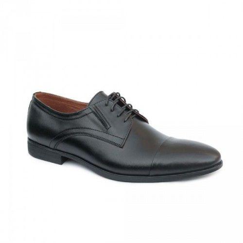 Мужские туфли классические 715грн
