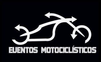 PILOTE UM HELICÓPTERO NO SALÃO DUAS RODAS E CONTRIBUA COM A ALDEIAS INFANTIS SOS BRASIL | Eventos Motociclisticos