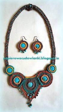 Crochet para Stylowi.pl