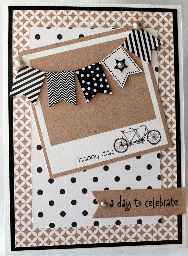 123scrapping blog: Happy Day