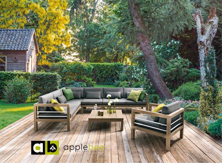 Pinterest the world s catalog of ideas - Eigentijds tuinmodel ...
