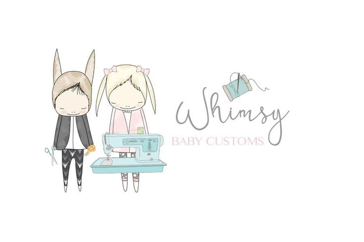 Vancouver, Colombie-Britannique   Whimsy Baby Customs   https://www.facebook.com/groups/577824899038279/