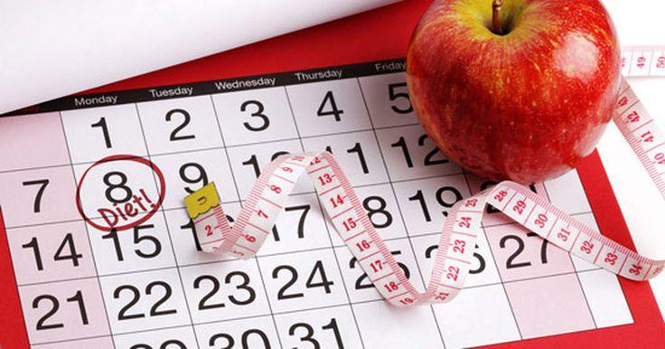 Лучший подарок, который ты можешь сделать себе на Новый год, – не откладывать на завтра то, чем нужно заняться сегодня. Итак, перед тобой суперплан, с которым ты сможешь привести тело в идеальную форму всего за 21 день.