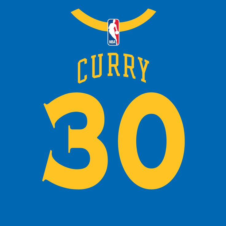 Meaning Behind Warriors The Town Jersey: 25+ Best Ideas About Stephen Curry Birthday On Pinterest