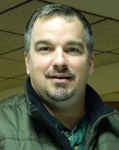 P&Q Profile: Mulzer Crushed Stone's Matt Bunner #construction #mining
